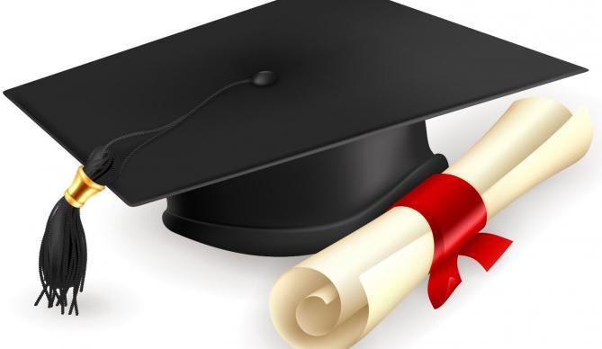 Резултат с изображение за дипломи